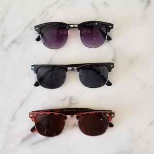Accessories - Fashion Sunglasses